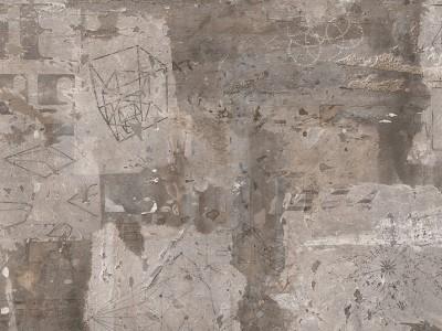 Nordeco Design Графити