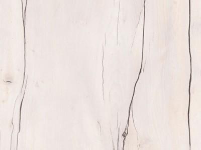 Nordeco Design Таксония белая