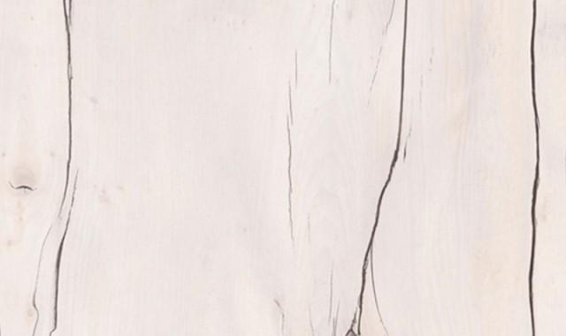 Ламинированный ДСП Nordeco Design Таксония белая