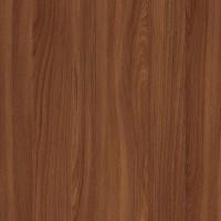 Ламинированный ДСП Nordeco Design Ясень Шимо шоколад