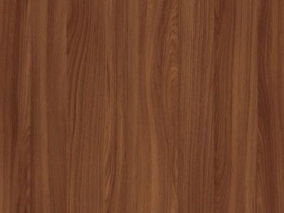 Nordeco Design Ясень Шимо шоколад