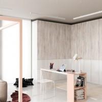 Ламинированный ДСП Nordeco Design Ясмунд