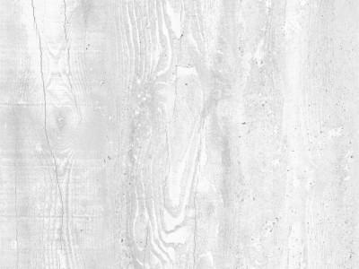Lamarty PM 06 Бетон Пайн белый