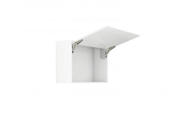 Подъемный механизм для откидных фасадов Free flap 1.7