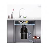 Измельчитель пищевых отходов EMAR ATC-KZ560A