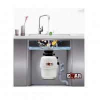 Измельчитель пищевых отходов EMAR ATC-WZB390A