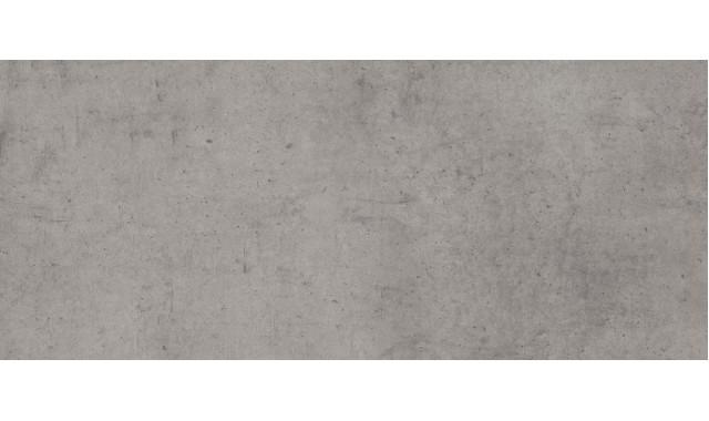 Ламинированный ДСП Egger F 186 Бетон Чикаго светло-серый