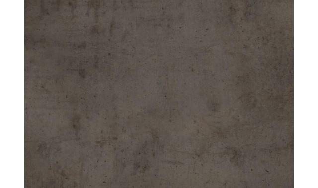 Ламинированный ДСП Egger F 187 Бетон Чикаго тёмно-серый