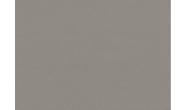 Ламинированный ДСП Egger F 501 Алюминий матированный