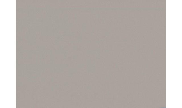 Ламинированный ДСП Egger F 509 Алюминий