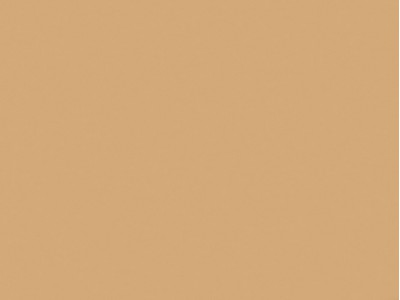 Egger F 571  Металлик золото