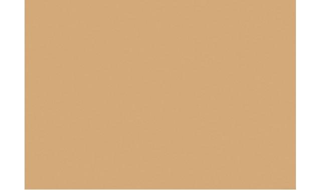 Ламинированный ДСП Egger F 571  Металлик золото