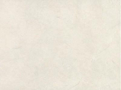 Egger F 649 Аргиллит белый
