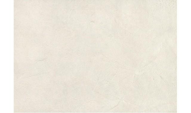 Ламинированный ДСП Egger F 649 Аргиллит белый