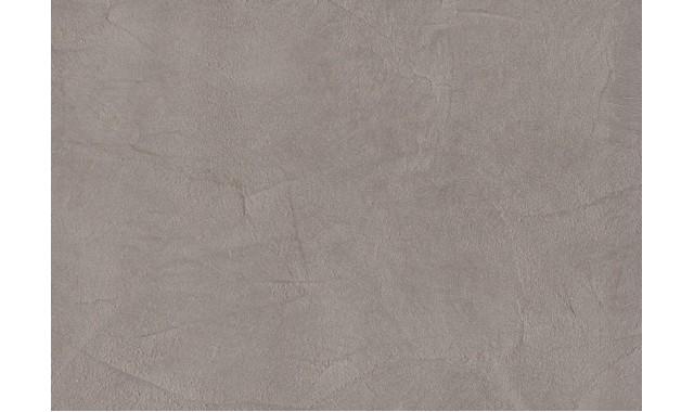 Ламинированный ДСП Egger F 651 Аргиллит серый