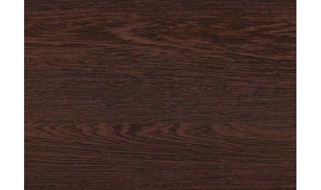 Ламинированный ДСП Egger H 1116 Баменда венге тёмный