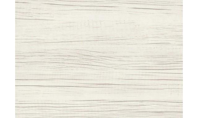 Ламинированный ДСП Egger H 1122 Древесина белая