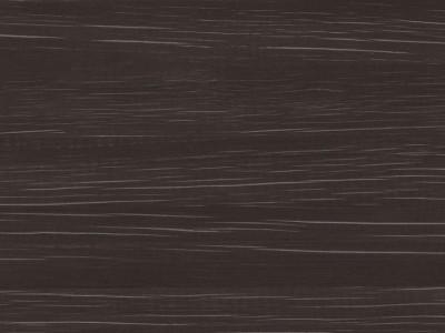 Egger H 1123 Древесина графит