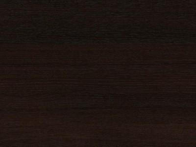 Egger H 1137 Дуб Сорано черно-коричневый