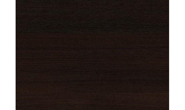 Ламинированный ДСП Egger H 1137 Дуб Сорано черно-коричневый