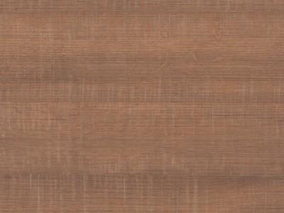 Egger H 1151 Дуб Аризона коричневый