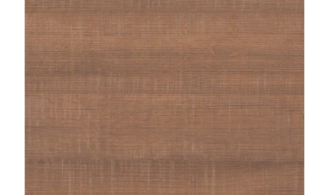 Ламинированный ДСП Egger H 1151 Дуб Аризона коричневый