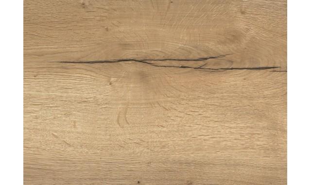 Ламинированный ДСП Egger H 1180 Дуб Галифакс натуральный