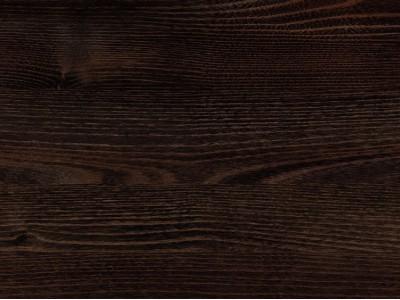 Egger H 1199 Дуб термо чёрно-коричневый