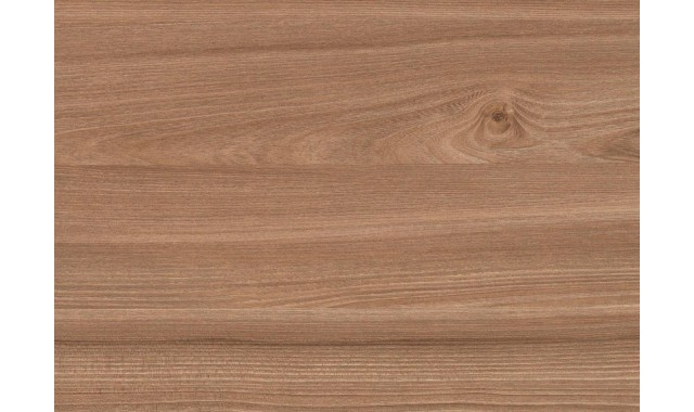 Ламинированный ДСП Egger H 1212 Вяз Тоссини коричневый