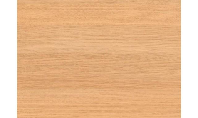 Ламинированный ДСП Egger H 1334 Дуб Сорано натуральный светлый