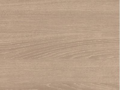 Egger H 1377 Дуб Орлеанский песочно-бежевый