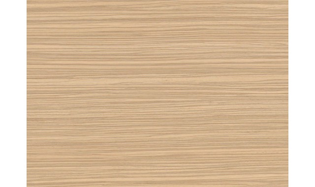 Ламинированный ДСП Egger H 3006 Зебрано песочно-бежевый