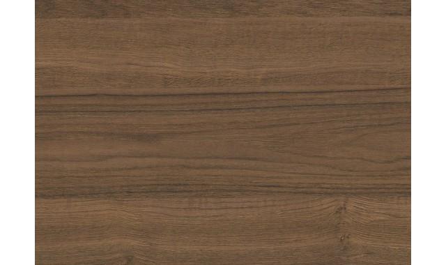 Ламинированный ДСП Egger H 3048 Борнео коричневый антик
