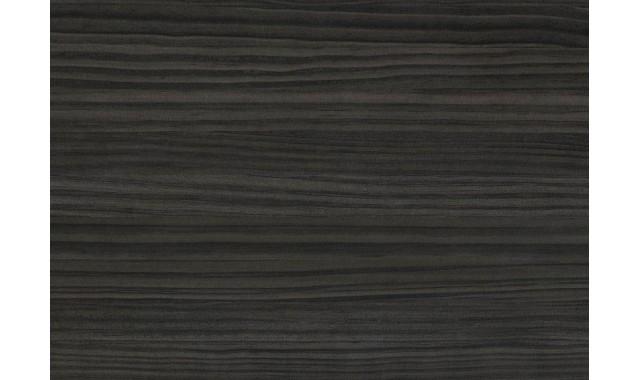 Ламинированный ДСП Egger H 3081 Сосна Гаванна чёрная