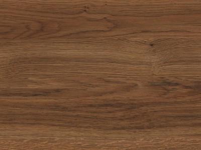 Egger H 3154 Дуб Чарльстон тёмно-коричневый