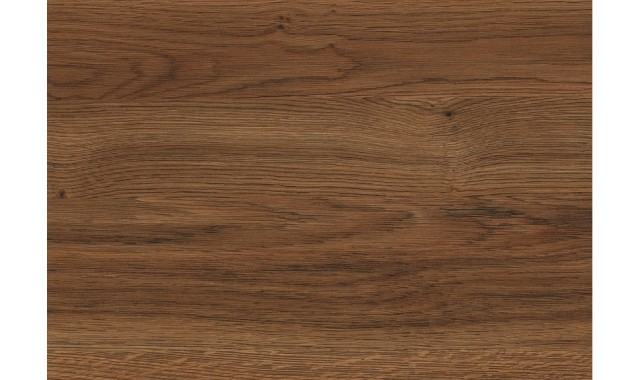 Ламинированный ДСП Egger H 3154 Дуб Чарльстон тёмно-коричневый