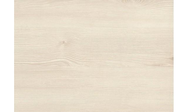 Ламинированный ДСП Egger H 3433 Сосна Аланд полярная