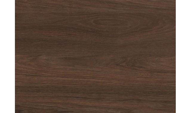 Ламинированный ДСП Egger H 3732 Гикори коричневый
