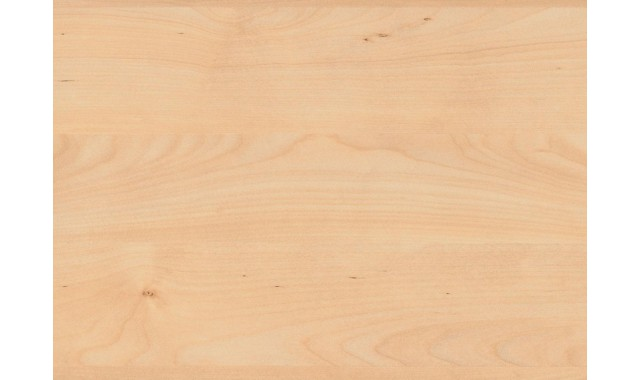 Ламинированный ДСП Egger H 3840 Клён Мандал натуральный
