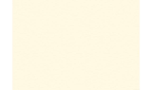 Ламинированный ДСП Egger U 104 Алебастр белый
