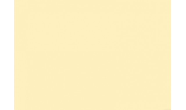 Ламинированный ДСП Egger U 108 Ванильный жёлтый