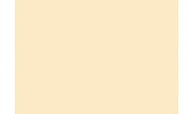 Ламинированный ДСП Egger U 113 Коттон бежевый