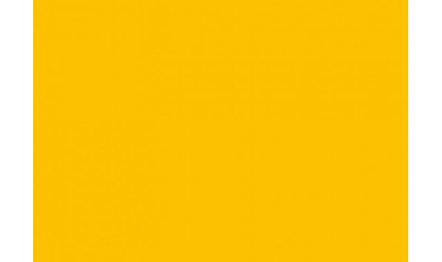 Ламинированный ДСП Egger U 114 Жёлтый бриллиант