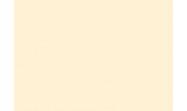 Ламинированный ДСП Egger U 222 Крем бежевый