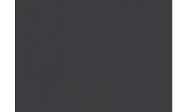 Ламинированный ДСП Egger U 961 Чёрный графит