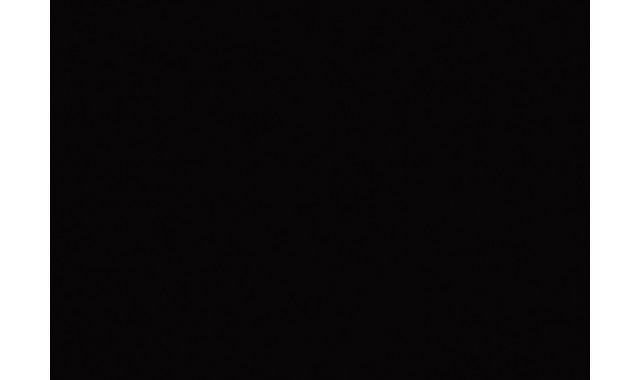 Ламинированный ДСП Egger U 999 Чёрный