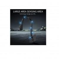 Смеситель с сенсорным управлением Misce SBL 2909