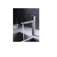 Смеситель для кухни Oulin OL-8015
