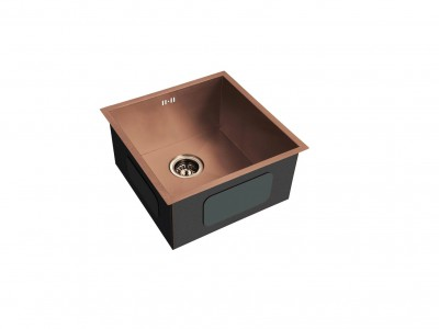 EMAR EMB-101 Nano Coppery