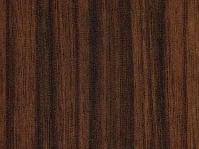 DEKAPAL 3050 Текстурный ламинат HPL Лесной орех